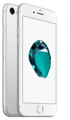 Apple iPhone 7 64 GB Silver