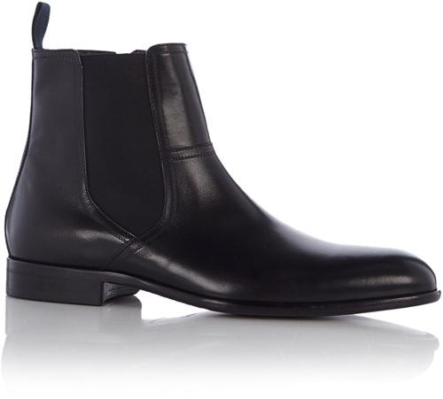 Hugo Boss Manelo Boots