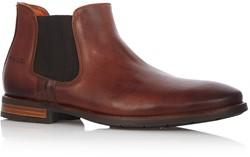Van Lier Chealsea Boot