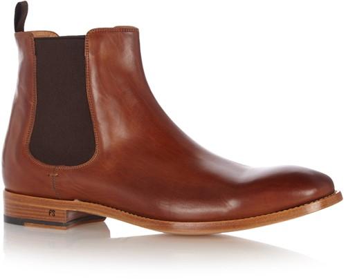 Paul Smith Betram Chelsea Boot