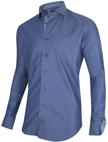 Gezo Shirt