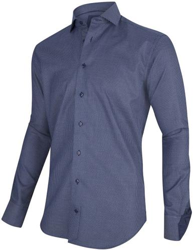 Relio Shirt