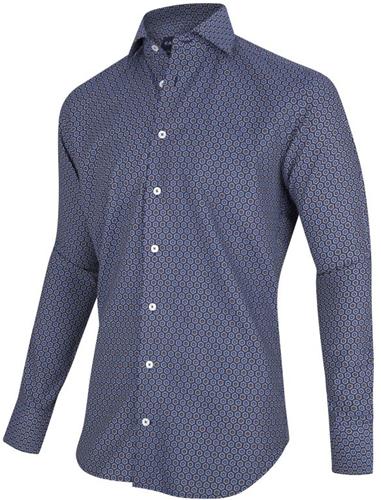 Jino Shirt