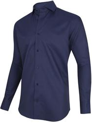 Feleti Shirt