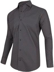 Emidio Shirt
