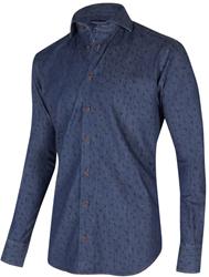 Dulio Shirt