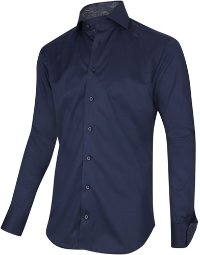 Forbo Shirt