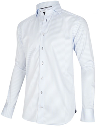 Affario Shirt