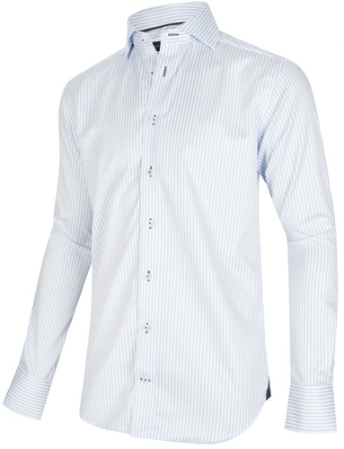 Affario Shirt