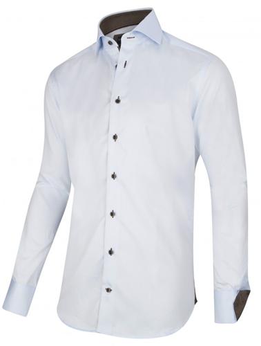 Farino Shirt
