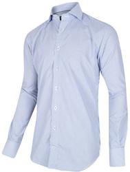 Edifico Shirt