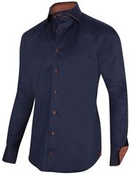 Rogavy Shirt