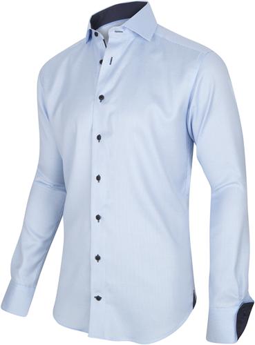 Rodato Shirt
