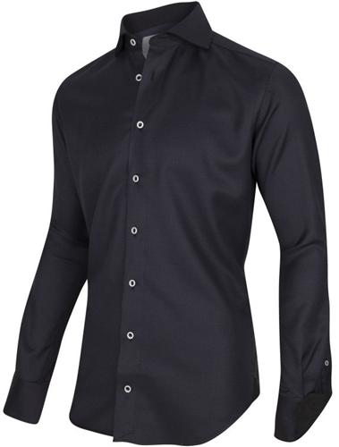 Marino Shirt