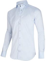 Spadio Shirt