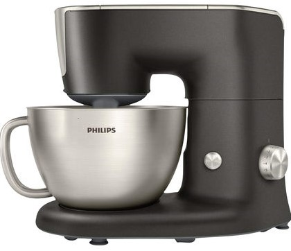 Philips Avance HR7978/00