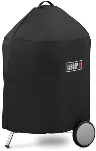 WEBER LUXE HOES LANG 57 CM