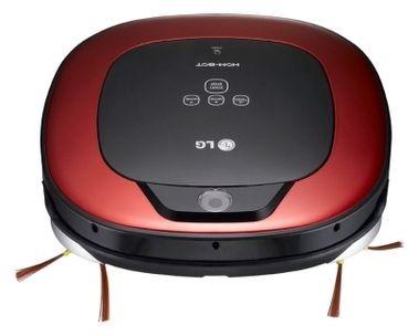 LG-Hom Bot VR64607LV