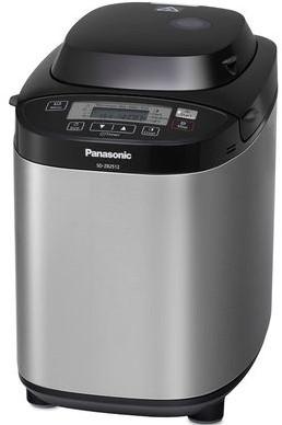 Panasonic SD-ZB25