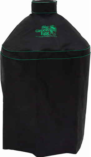 BIG GREEN EGG AFDEKHOES SMALL
