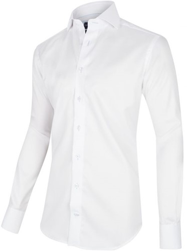 Uffico Shirt
