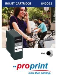 INKCARTRIDGE PROPRINT EPS T036140