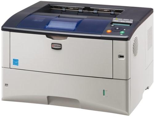 LASERPRINTER KYOCERA FS-6970DN