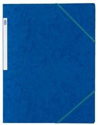 Elastomap Elba A3 Topfile blauw