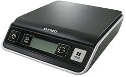Briefweger Dymo M2 digitaal tot 2000gr