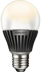 Led lamp Philips bulb 6W fitting E27