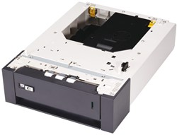 Papiercassette Kyocera PF-500 500vel