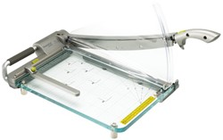 Snijmachine Rexel bordschaar Classiccut CL410 380mm