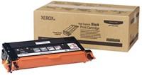 Tonercartridge Xerox 113R00726 zwart HC