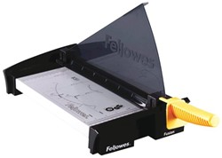 Snijmachine Fellowes bordschaar Fusion A4