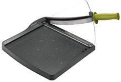 Snijmachine Rexel bordschaar Classiccut CL100 305mm
