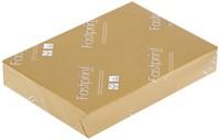Kopieerpapier Fastprint gold A4 90gr wit 500vel-2