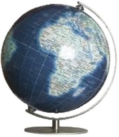 Globe Columbus 12cm mini