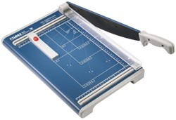 Snijmachine Dahle 533 bordschaar 330mm