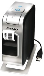 Labelprinter Dymo labelmanager PNP pro draadloos