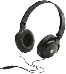 Hoofdtelefoon HP H2500 antraciet