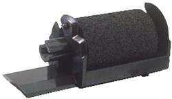 Inktrol Acropaq IR30 zwart