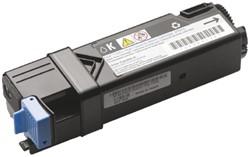 Tonercartridge Dell 593-10258 zwart HC