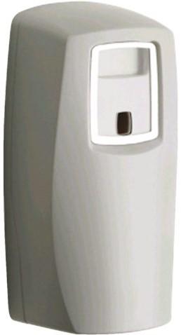 Dispenser PrimeSource luchtverfrisser elektrisch