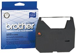 Lint Brother 1030 AX/WP correctable carbon