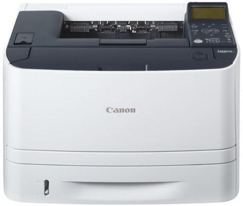 LASERPRINTER CANON LBP6680X