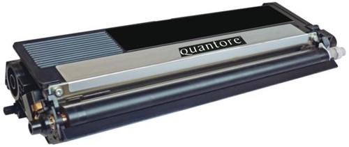 Tonercartridge Quantore Brother TN-325 zwart