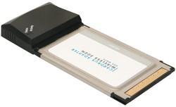 Adapter Icidu cardbus 802.11N 300mbps draadloos