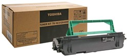 Tonercartridge Toshiba TK-18 zwart