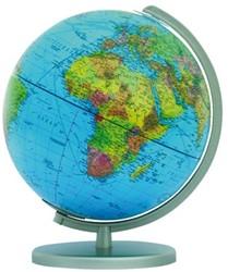 Globe Columbus Duplex 30cm 403011/H