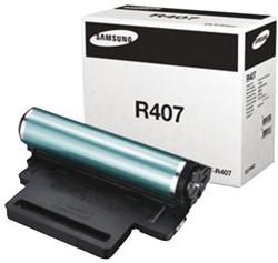Drum Samsung CLT-R407 zwart